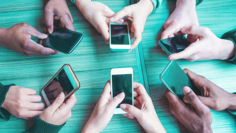 כל מה שרציתם לדעת על קידום ושיווק אפליקציות