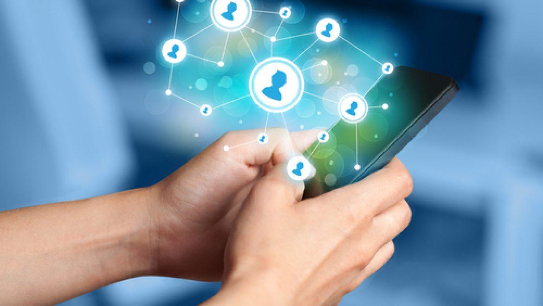 איך לעשות קידום ממומן לאפליקציות בגוגל בצורה נכונה ואפקטיבית