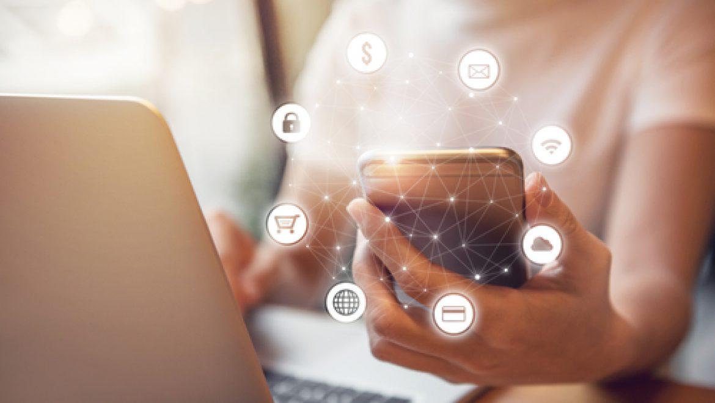 קידום אפליקציות ASO איכותי ואפקטיבי – המדריך המלא